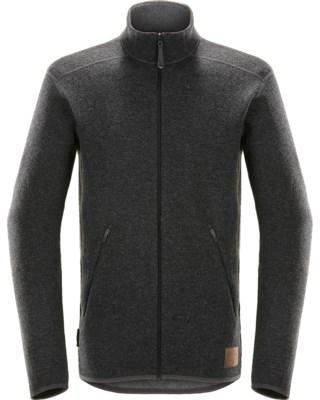 Whooly Jacket M