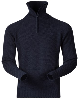 Ulriken Jumper M
