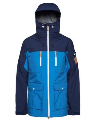 Falk jacket M