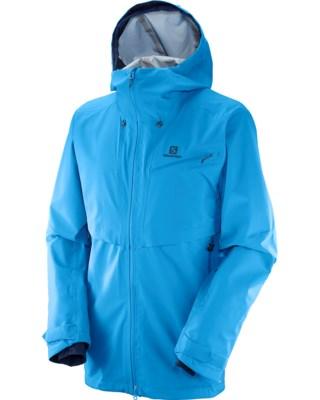 Qst Guard 3L Jacket M