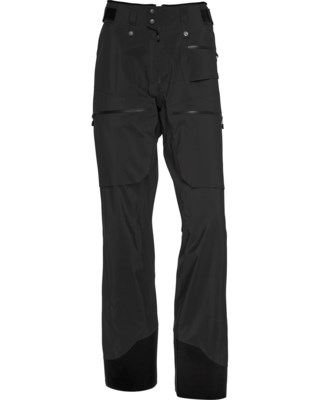 Lofoten Gore-Tex Pro Light Pants M