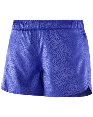 Trail Runner Shorts W