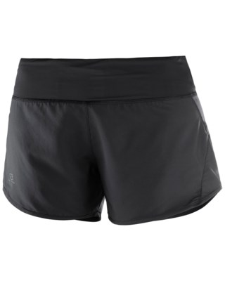 Elevate 2in1 Shorts W