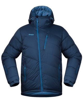 Fonna Down Jacket M
