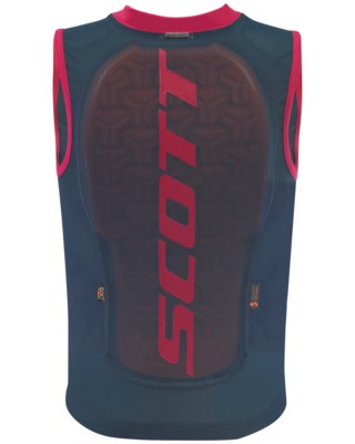 Actifit Plus Vest Protector JR