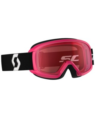 Witty Sgl Pink JR
