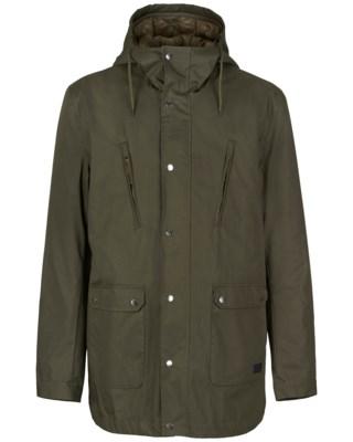 Beaufort Jacket 3955 M