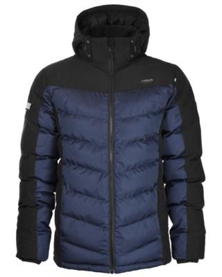 Stoneham Jacket JR