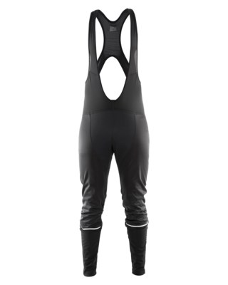 Storm BIB Tight Without Pad M