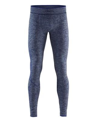 Active Comfort Pant M