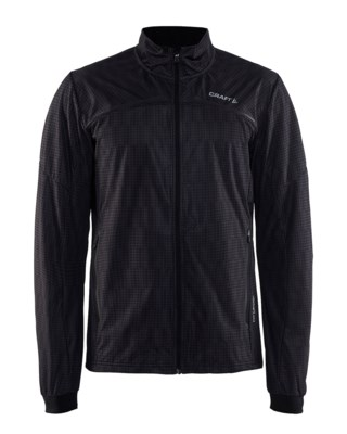 Intensity Jacket M