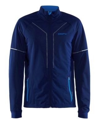 Storm Jacket 2.0 M