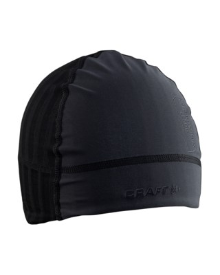 Active Extreme 2.0 WS Hat