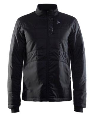 Protect Jacket M