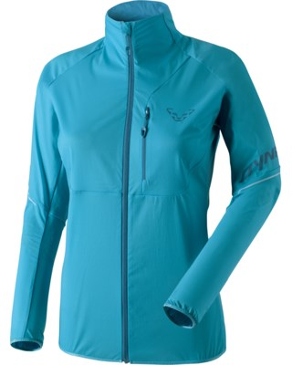 Alpine Wind Jacket W