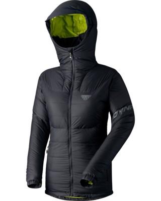 FT Down Jacket W