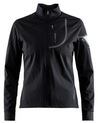 Pace Jacket W