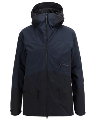 Greyhawk Jacket M