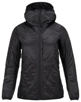 Helo Liner Jacket W