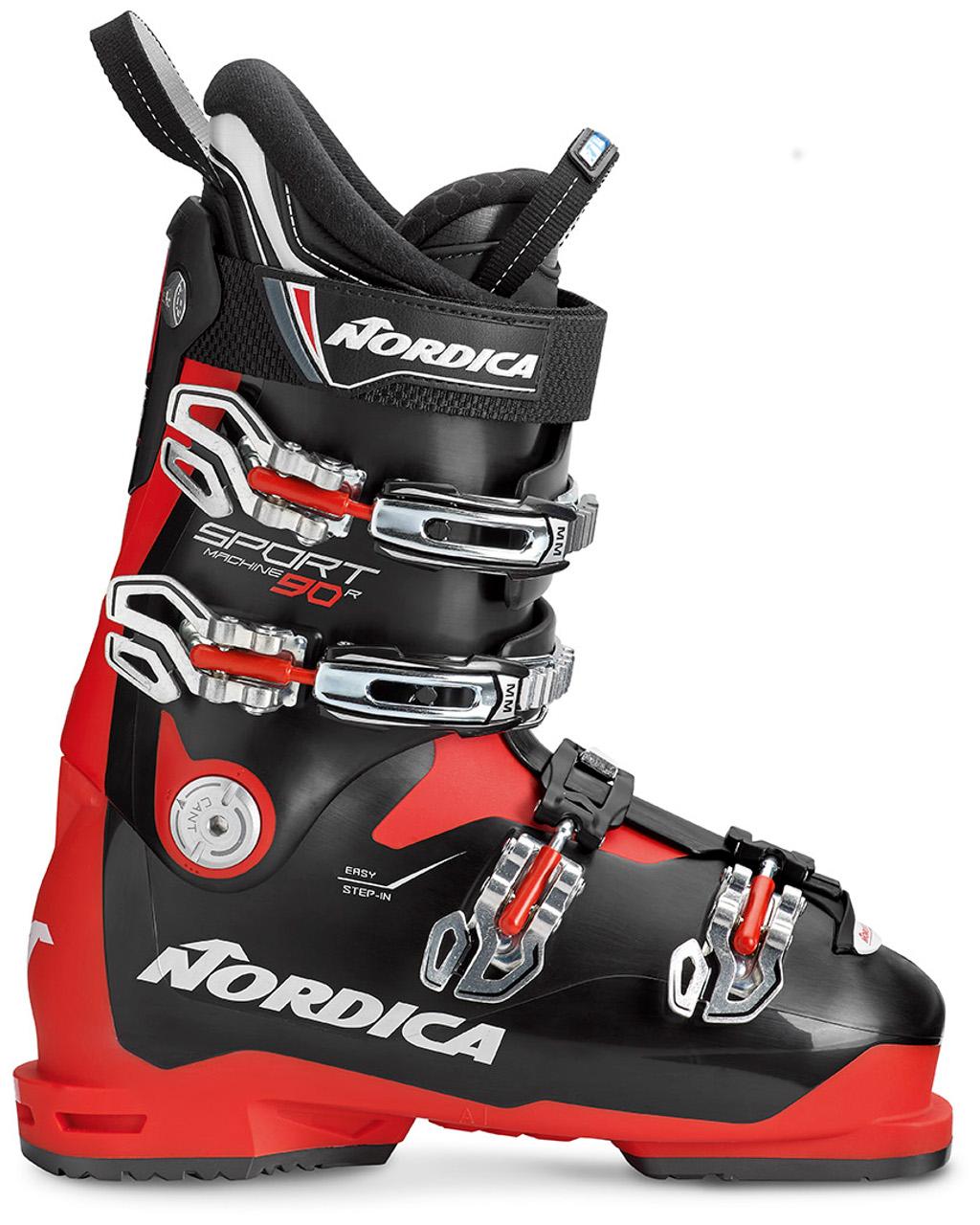 Snowboardboots herr Fre frakt         Stort sortiment         Ridestore.se    Snowboardboots herr   title=         Fre frakt         Stort sortiment          Ridestore.se