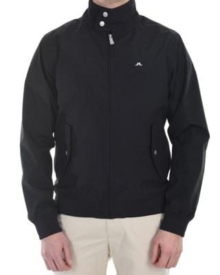 Sport JL 2-Ply Jacket M