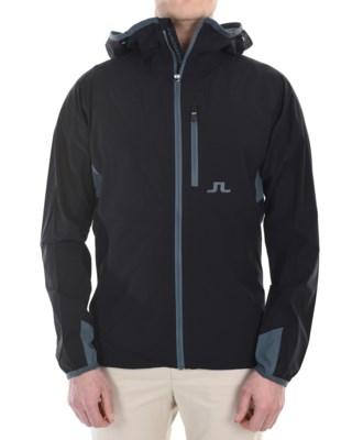 FS JL 2.5-Ply Jacket M