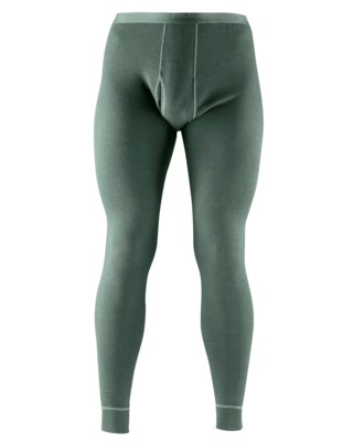 Expedition Long Johns W/FL M