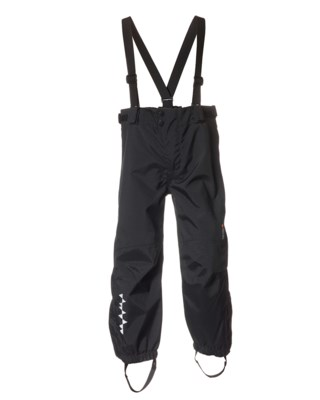 Hurricane Hard Shell Pant Kids