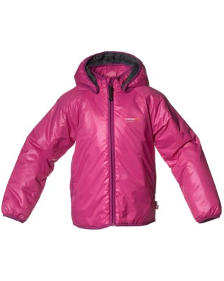 Frost Light Weight Jacket JR