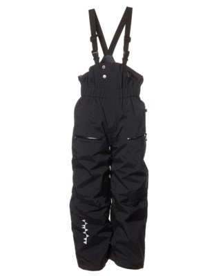 Powder Winter Pant JR