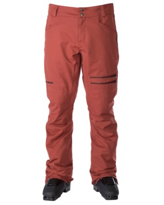 Atmore Stretch Pant M