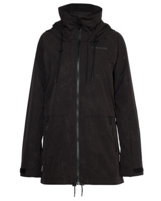 Gypsum Jacket W