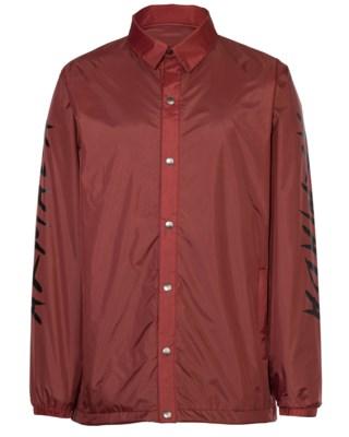 Hans Jacket M