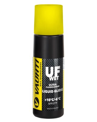 Liquid UF Wet