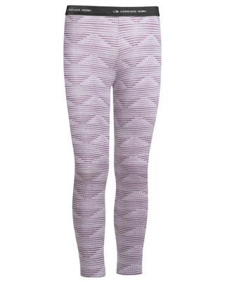 Oasis Leggings Diamond Line JR