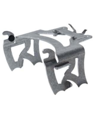 Prime Universal Splitboard Crampon