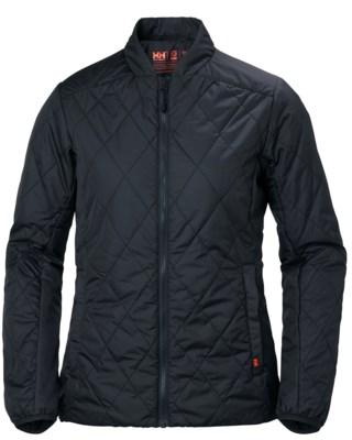 Powderqueen Insulator Jacket W