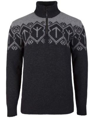 Tor Sweater M