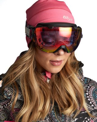 Goggles W