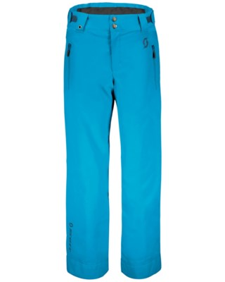Ultimate Dryo 10 Pant JR