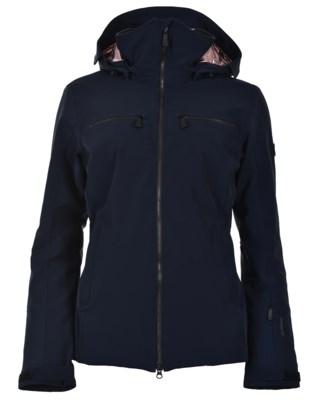 Regal Jacket Dermizax EV Str W