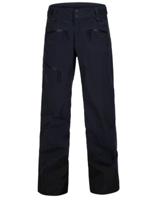 Teton Pant M