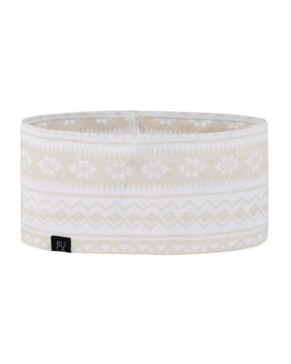 Cotton Star Headband