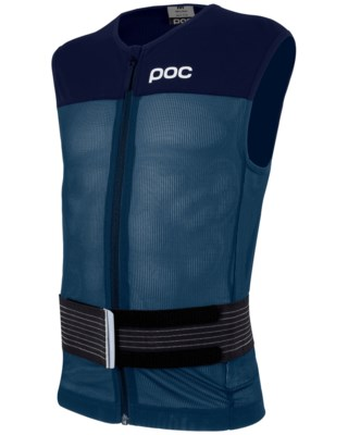 Spine VPD Air Vest Regular Fit M