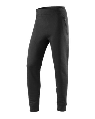 Lodge Pants M
