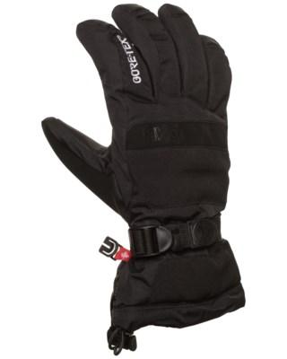 Almighty GTX Glove
