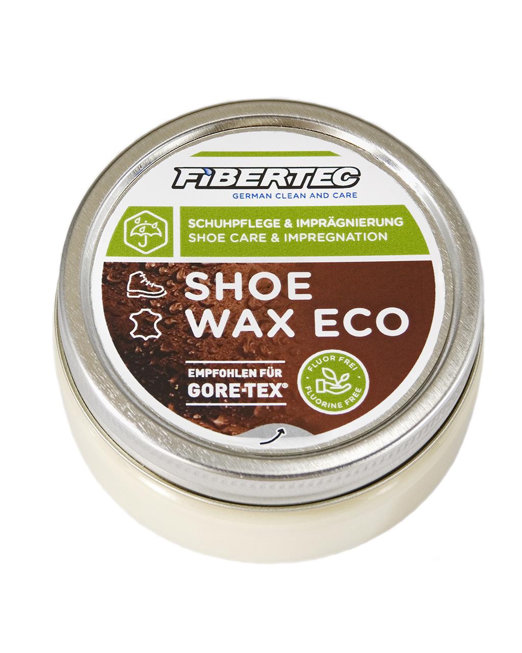 Shoe Wax Eco One Colour