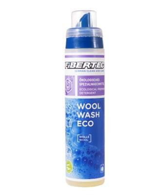Wool Wash Eco