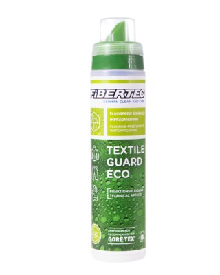 Textile Guard Eco Wash-In