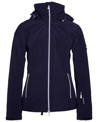 Watson Jacket Dermizax EV W